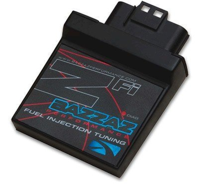 Bazzaz Performance Z-FI Fuel Controller for 2015-2016 BMW S1000RR