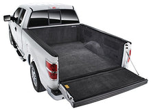Load image into Gallery viewer, BedRug Full Bedliner BRC07LBK fits 07+ SILVERADO / SIERRA 8' BED