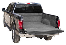 Load image into Gallery viewer, BedRug Full Bedliner BRQ15SCK fits 15+ F-150 5.5' BED