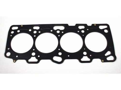 Cometic C4251-120 Head Gasket