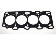 Load image into Gallery viewer, Cometic C4251-120 Head Gasket