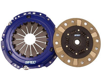 Load image into Gallery viewer, Spec Stage 2 Clutch Kit 1994-2001 Acura Integra