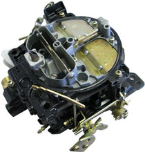 Load image into Gallery viewer, JET 33005 Marine Quadrajet Carburetor