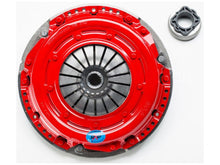 Load image into Gallery viewer, South Bend Clutch Clutch Kit, Stage 2 Daily with Flywheel 2003-2005 Dodge Neon SRT4 2.4L