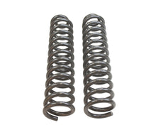 Load image into Gallery viewer, MaxTrac 753360 Coil Spring 6 in. Front Lift Coil Springs Coil Spring