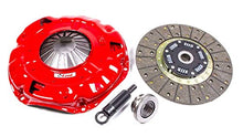 Load image into Gallery viewer, McLeod 75221 Clutch Kit