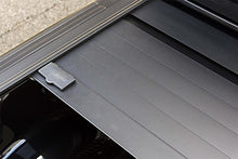 Load image into Gallery viewer, PowertraxONE MX Retractable Truck Bed Tonneau Cover | 70501 | fits Ridgeline (06-15)