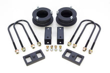 Load image into Gallery viewer, ReadyLift 69-1091 3.0'' Front with 1.0'' Rear SST Lift Kit