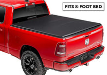 Load image into Gallery viewer, Rugged Liner E-Series Soft Folding Truck Bed Tonneau Cover