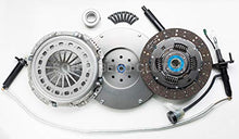 Load image into Gallery viewer, South Bend Clutch G56-OFEK Single Disc Dyna Max Upgrade Clutch Kit Dodge All Models 05-09
