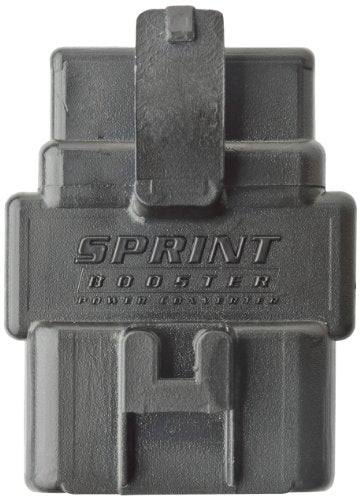 SprintBooster SBDO1011S Plug-N-Play Performance Upgrade Power Converter