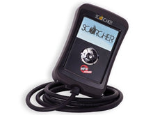 Load image into Gallery viewer, aFe 77-44002 Scrocher Tuner Programmer for GM Gas Car/Truck V6/V8