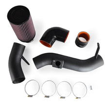 Load image into Gallery viewer, ETS 04-07 Subaru STI Intake Kit - Subaru STI 04-07