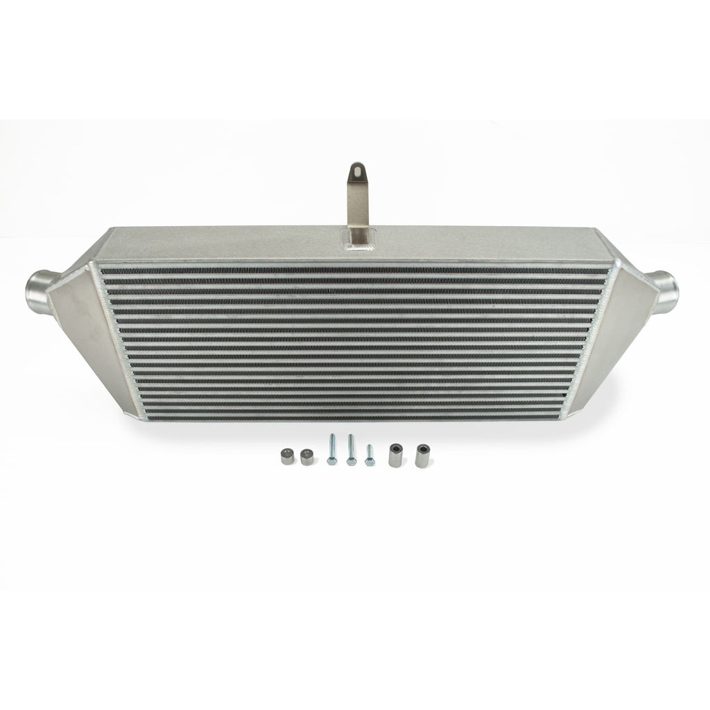 ETS 08-14 Subaru STI and WRX Front Mount Intercooler - Subaru STI 08-14