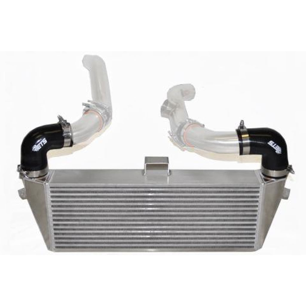 ETS 1993-1995 Mazda RX7 Front Mount Intercooler - RX7