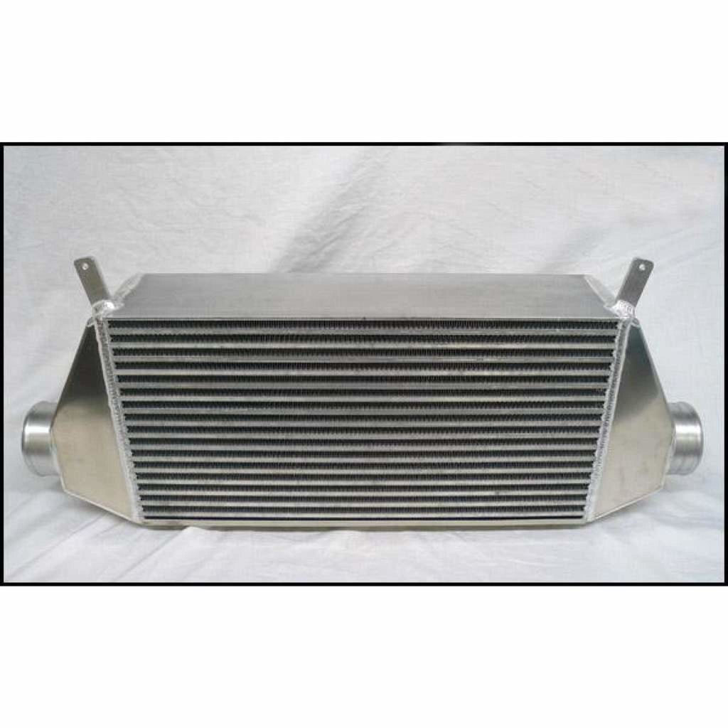 ETS 93-98 Toyota Supra Intercooler Kit - Intercooler Kit