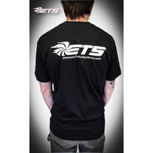 Load image into Gallery viewer, ETS Mens Tee Shirt - ETS Merch