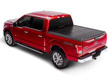 Load image into Gallery viewer, Bak Industries G2 Hard Folding Tonneau Cover Ford F150/Raptor