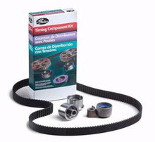 Load image into Gallery viewer, Gates Timing Belt Kit w/ Water Pump