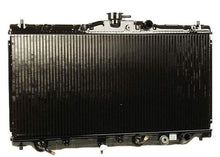 Load image into Gallery viewer, Koyo OEM Replacement Radiator Manual Transmission 2003-2007 WRX/STi