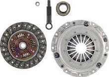 Load image into Gallery viewer, Exedy OEM Replacement Clutch Kit 2003-2005 Dodge Neon SRT4