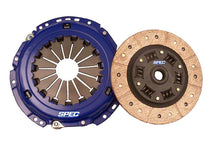Load image into Gallery viewer, SPEC Stage 2 Clutch Ford Mustang 4.6L GT 01-04