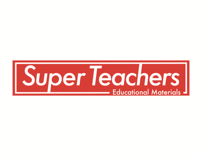 Super Teachers
