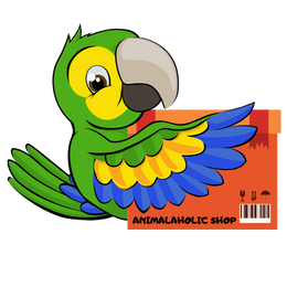 Animalaholic shop