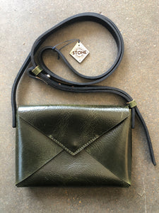 Envelope Purse (3 Options)