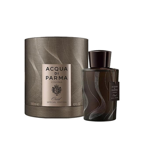 Shop for Acqua Di Parma Colonia Oud Special Edition Eau De Cologneonline - 36uur