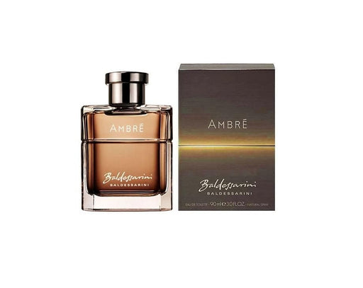 Shop for Baldessarini Ambre Eau De Toiletteonline - 36uur