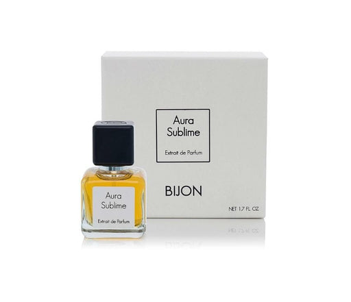 Shop for Bijon Aura Sublime Eau De Parfumonline - 36uur
