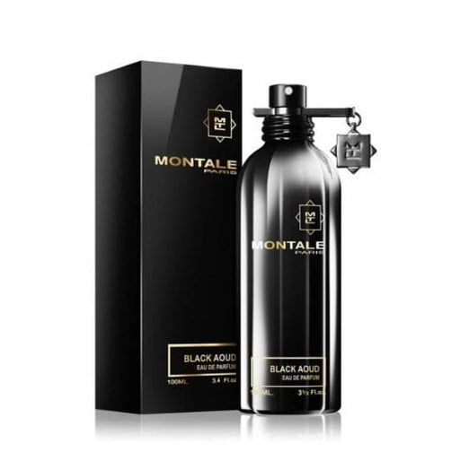 Shop for Montale Black Aoud Eau De Parfum 100mlonline - 36uur