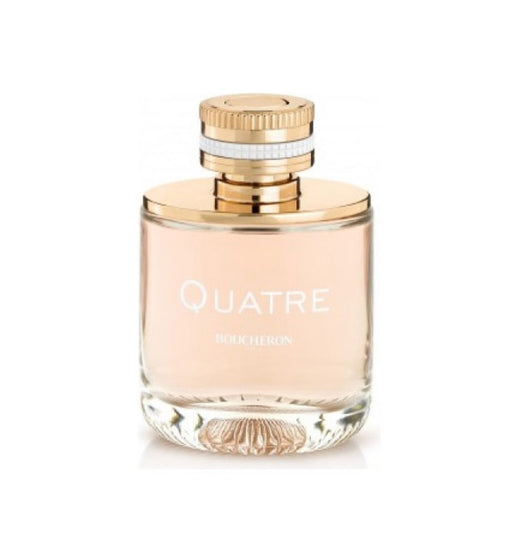 Shop for Boucheron Quatre (W) Eau De Parfumonline - 36uur