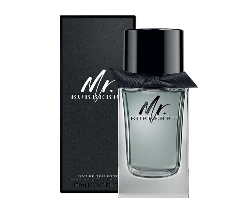 Shop for Burberry Mr.Burberry Eau De Toiletteonline - 36uur
