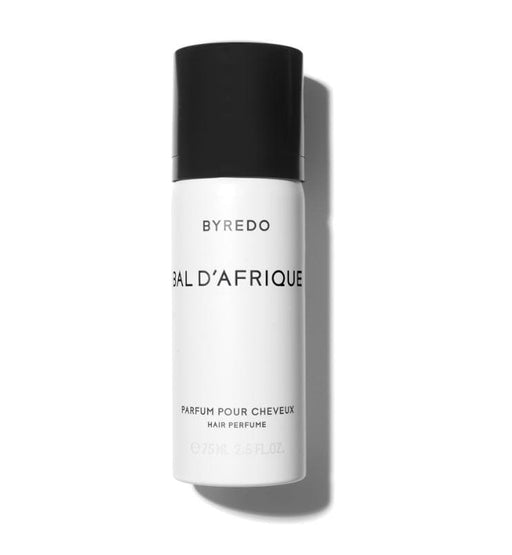 Shop for Byredo Bal D'Afrique (W) Hair Mist 75mlonline - 36uur