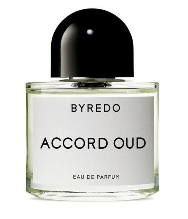 Shop for Byredo Accord Oud Eau De Parfumonline - 36uur