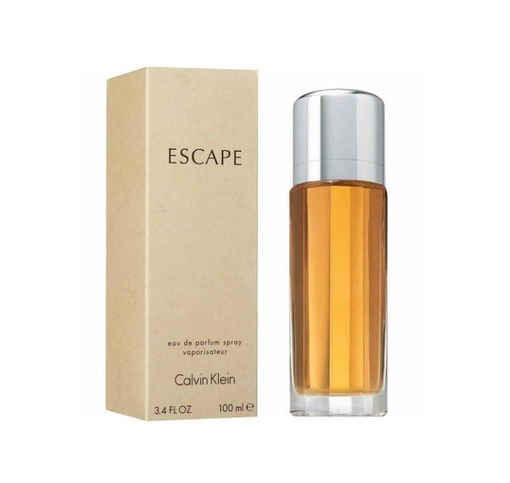 Shop for Calvin Klein Escape Eau De Parfumonline - 36uur