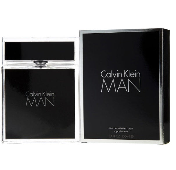 Shop for Calvin Klein Man Eau De Toilette 100mlonline - 36uur