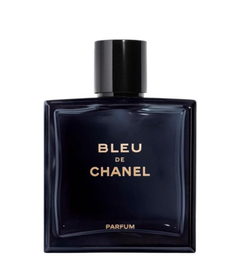 Shop for Chanel Bleu De Chanel Parfumonline - 36uur