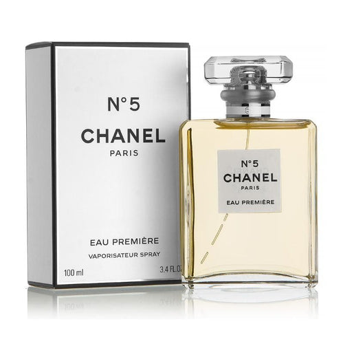 Shop for Chanel N5 Eau Premiere (W) EDP 100MLonline - 36uur