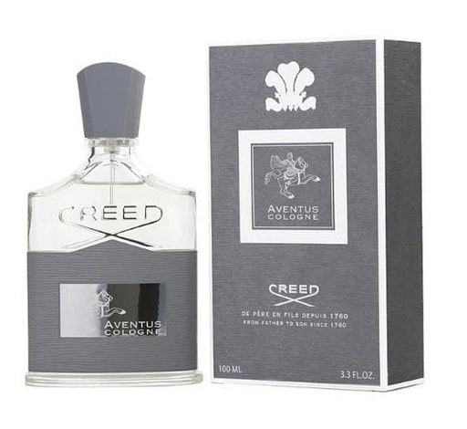 Shop for Creed Aventus Cologne Eau De Parfum 100MLonline - 36uur