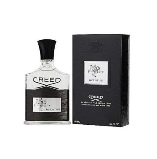 Shop for Creed Aventus Eau De Parfumonline - 36uur