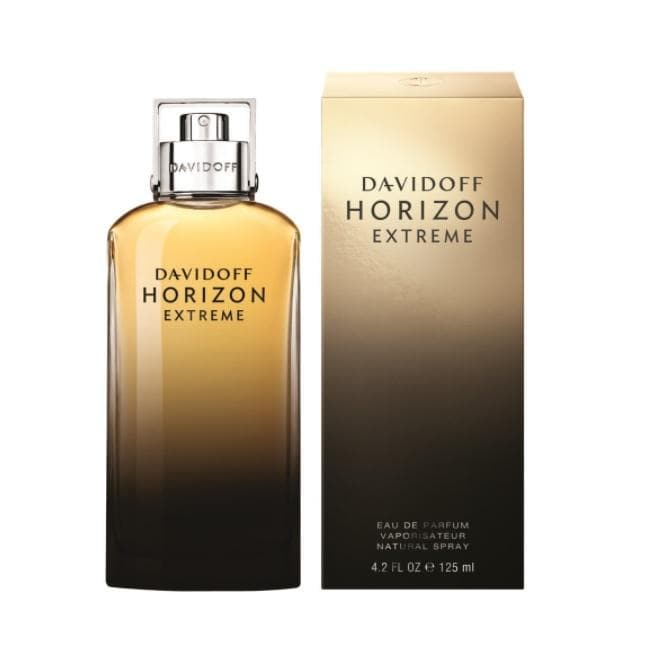 Shop for Davidoff Horizon Extreme (M) EDP 125MLonline - 36uur