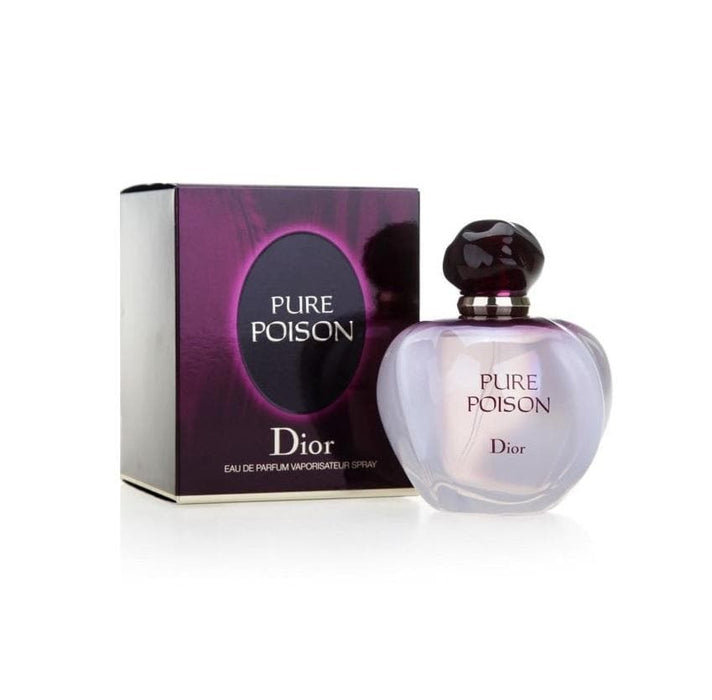 Shop for Dior Pure Poison Eau De Parfumonline - 36uur