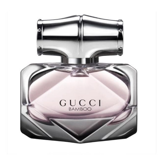Shop for Gucci Bamboo EDP 75MLonline - 36uur