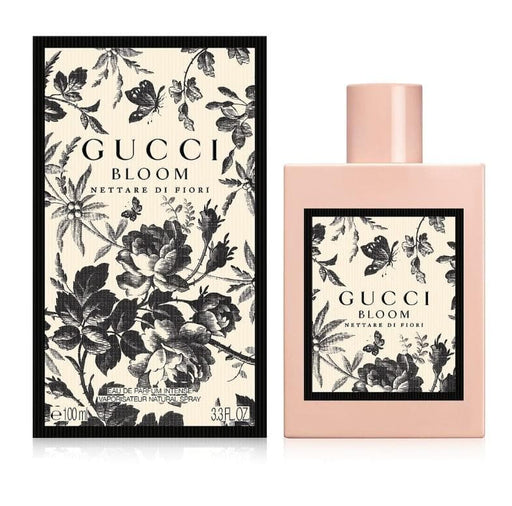 Shop for Gucci Bloom Nettare Di Fiori Eau De Parfumonline - 36uur