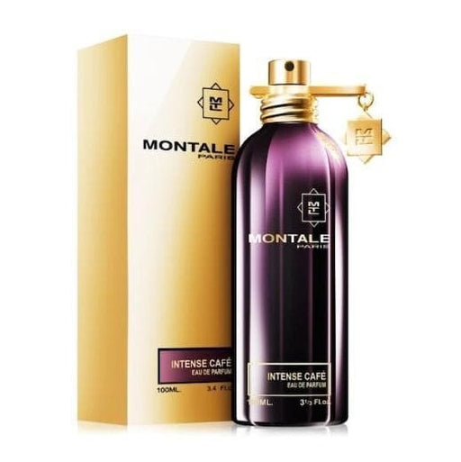 Shop for Montale Intense Cafe Eau De Parfumonline - 36uur