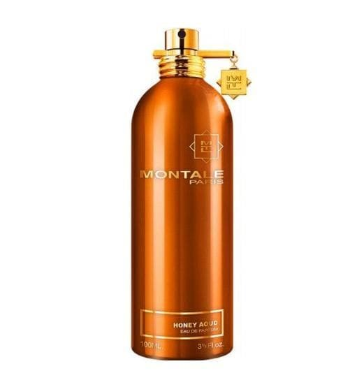 Shop for Montale Honey Aoud Eau De Parfum 100MLonline - 36uur