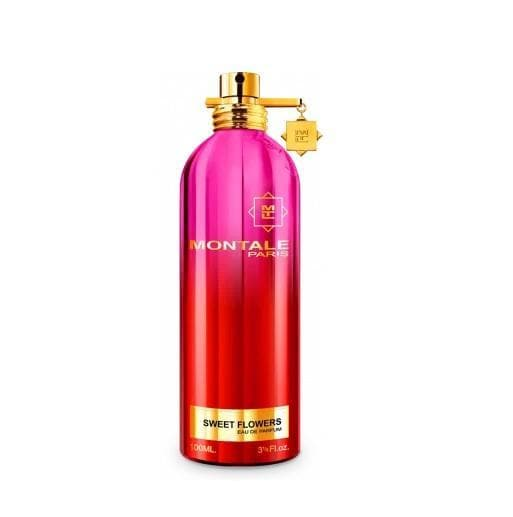 Shop for Montale Sweet Flowers Eau De Parfum 100MLonline - 36uur